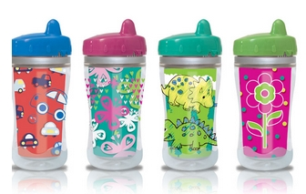 playtex-select-sippy-cups