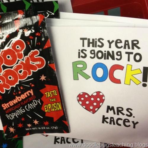 pop-rocks-smaller