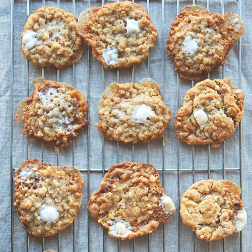 rice-krispie-treat-cookies-square