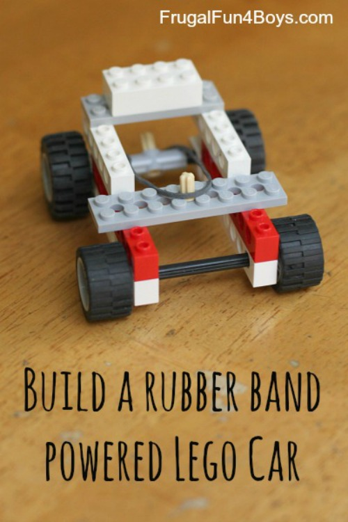 rubber-band-car-SMALLER