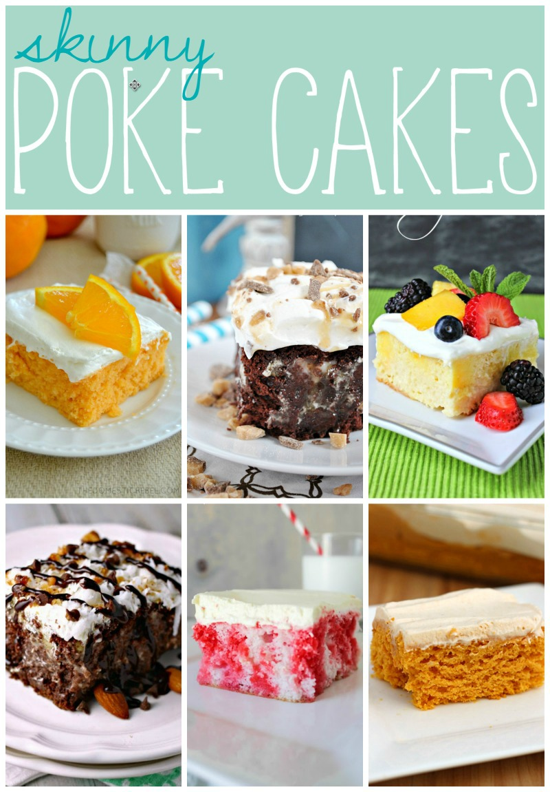 skinny-poke-cakes-Collage-fcl
