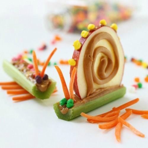 snail-snack-smaller