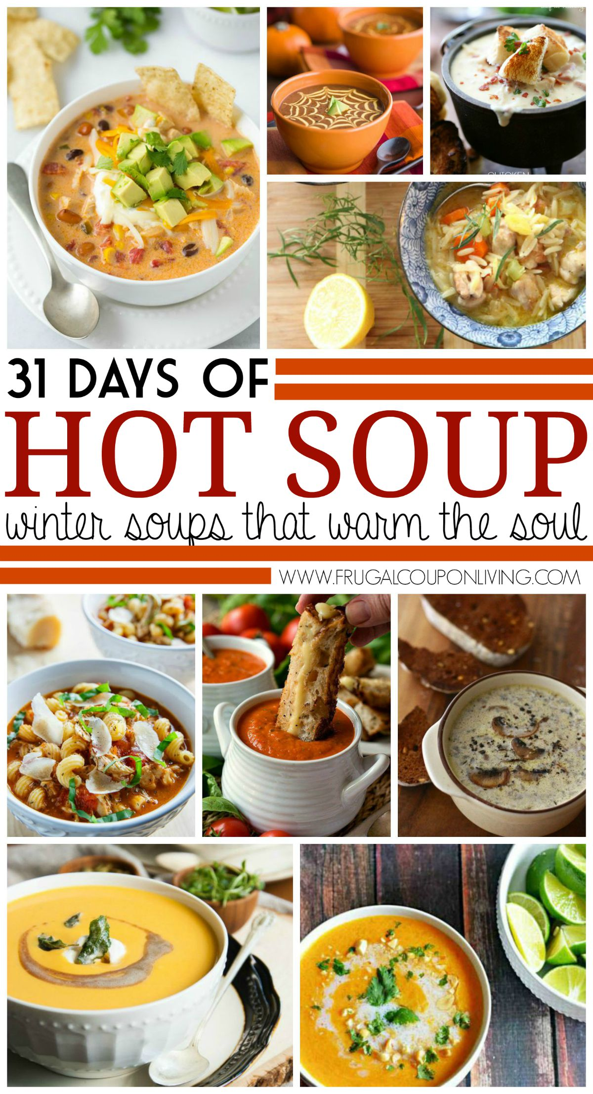 31-Days-of-Winter-Soup-Frugal-Coupon-Living
