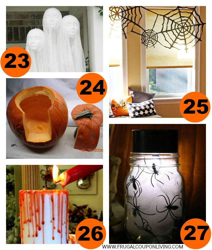 6-Halloween-Hacks-Tips-Collage-Frugal-Coupon-Living