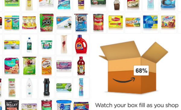 Amazon-Prime-Fill-Frugal-Coupon-Living