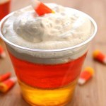 Candy-Corn-JELLO-Frugal-Coupon-Living