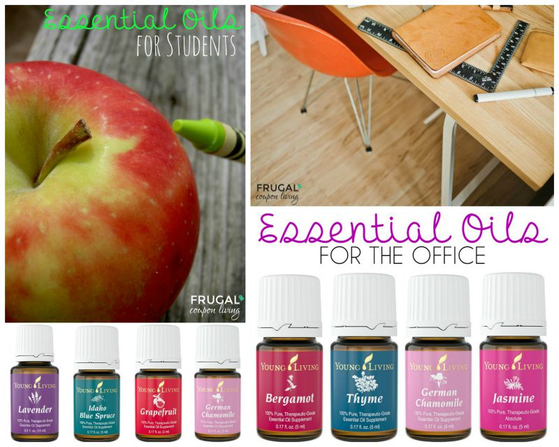 Essential-oils-office-students