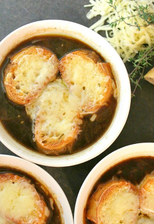 FrenchOnionSoup-smaller