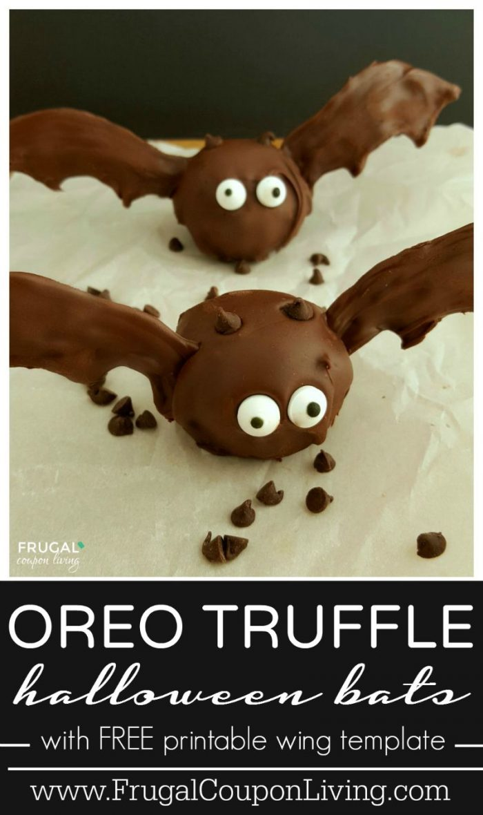 Halloween-OREO-Bat-Truffels-on-Frugal-Coupon-Living