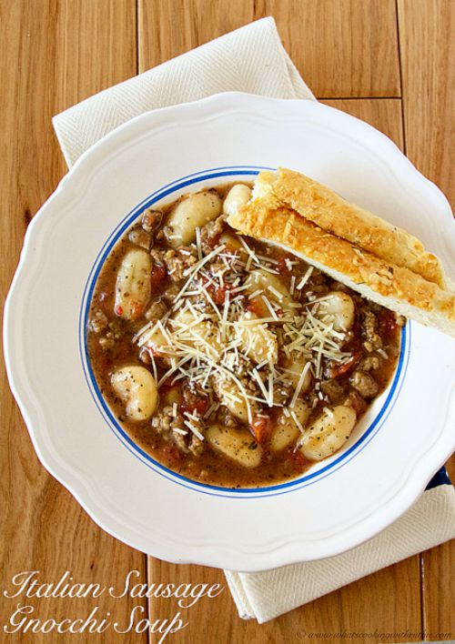 Italian-Gnocchi-Soup-smaller
