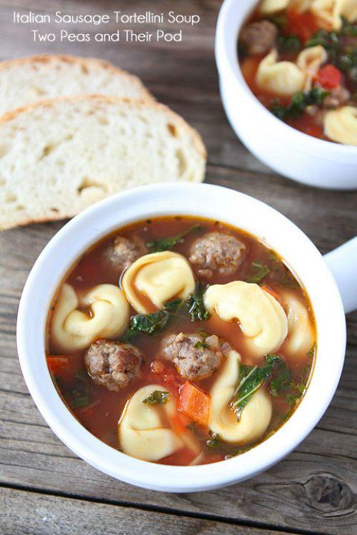 Italian-Sausage-Tortellini-Soup--smaller