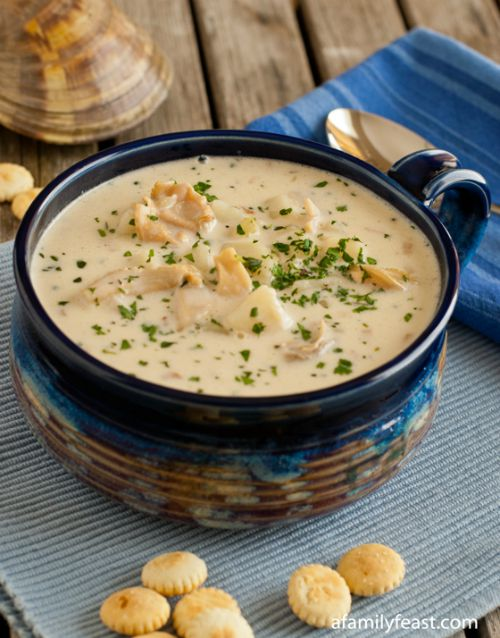 New_England_Clam_Chowder-smaller