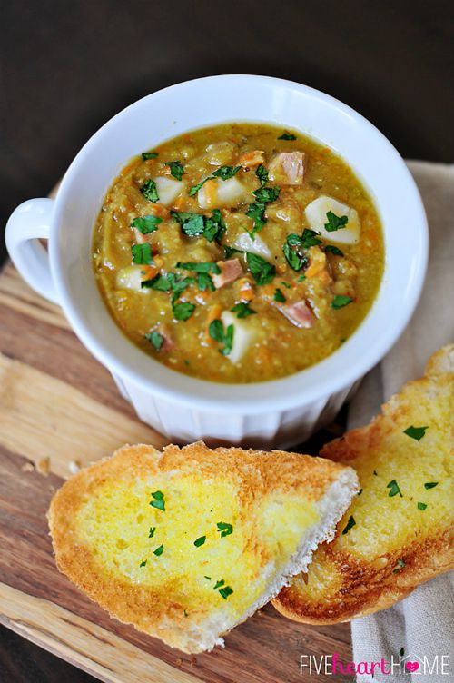 Slow-Cooker-Split-Pea-Soup-by-Five-Heart-Home-smaller