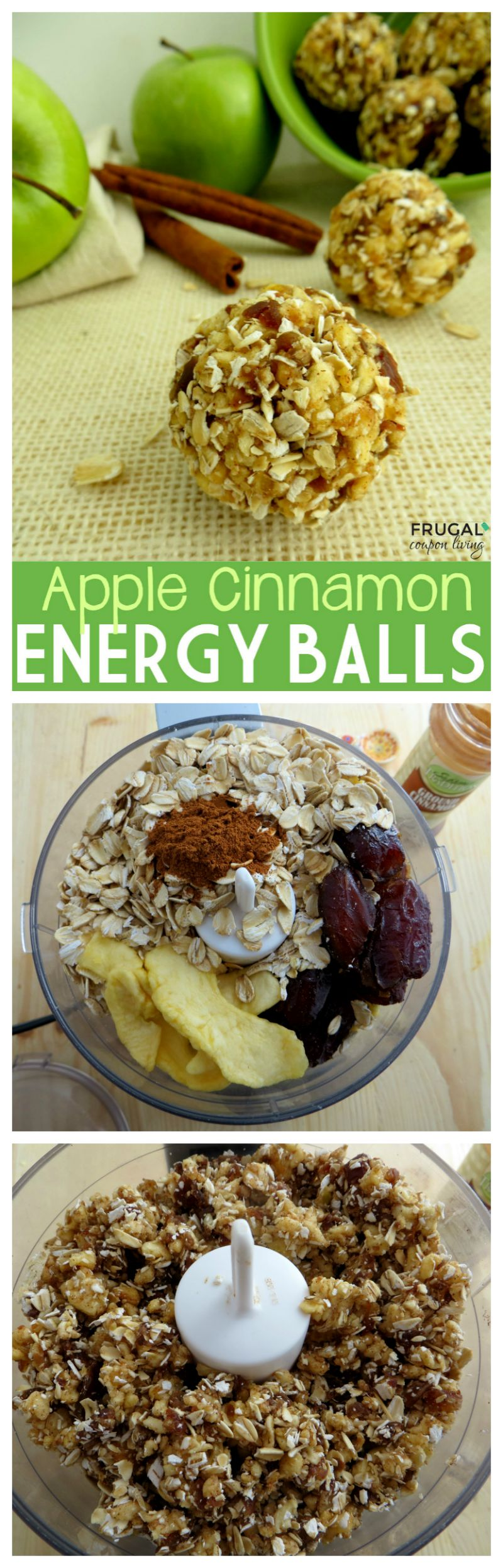 apple-cinnamon-energy-balls-Collage-frugal-coupon-living