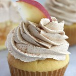apple-filled-cupcakes-with-title-frugal-coupon-living
