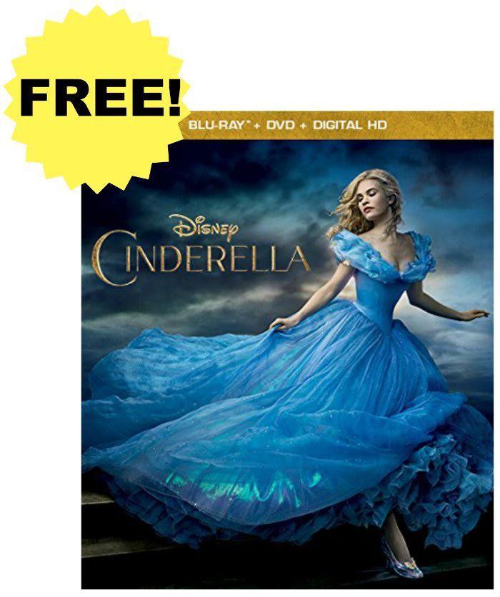 cinderella-disney-free-dvd