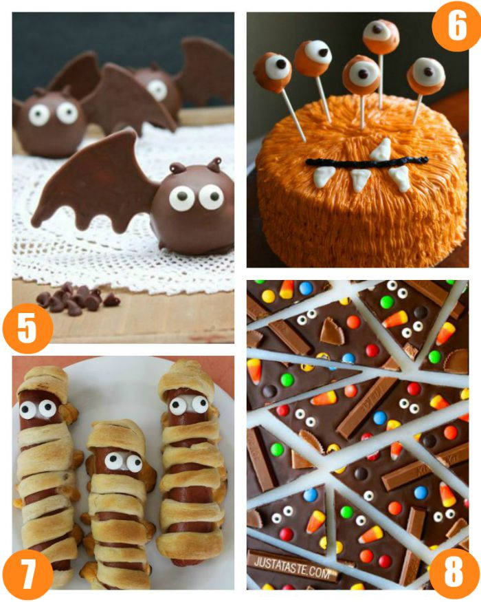 kids-halloween-food-craft-2-frugal-coupon-living