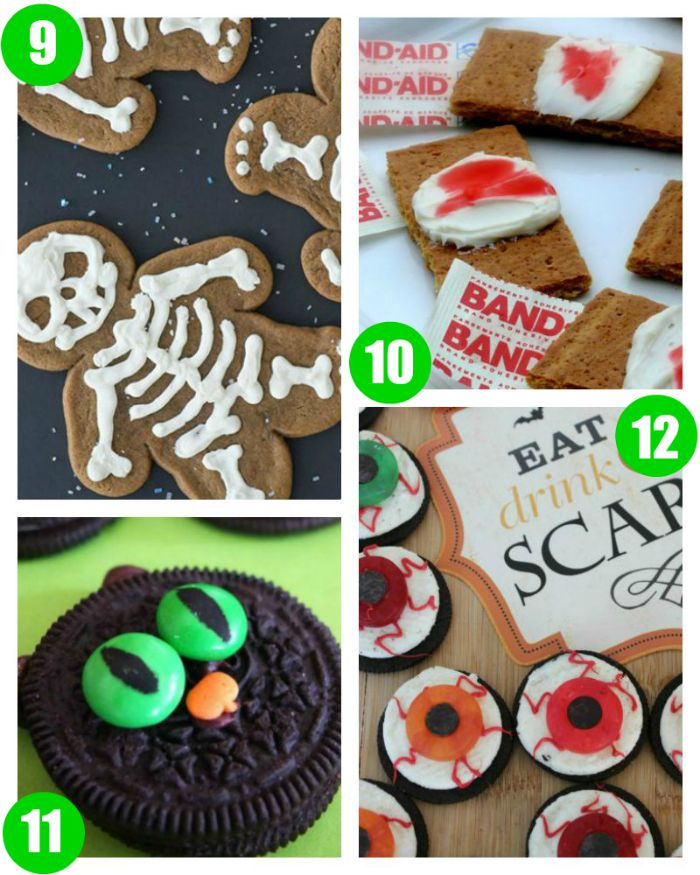 kids-halloween-food-craft-3-frugal-coupon-living
