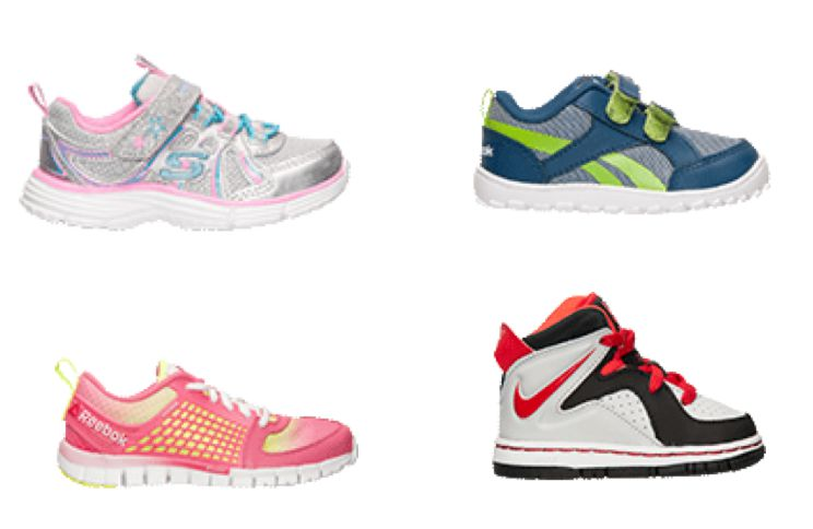 Shop athletic shoes from Finish Line at Macy's. Buy Finish Line athletic shoes and get FREE SHIPPING with $99 purchase. Great selection of athletic shoes.