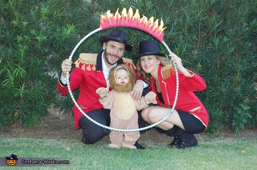 lion_tamer_family