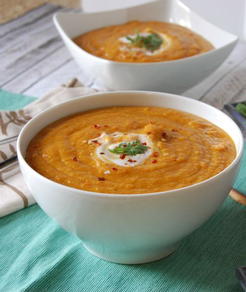 moroccan-carrot-red-lentil-soup-smaller