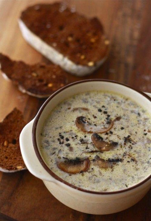 mushroom-soup-smaller