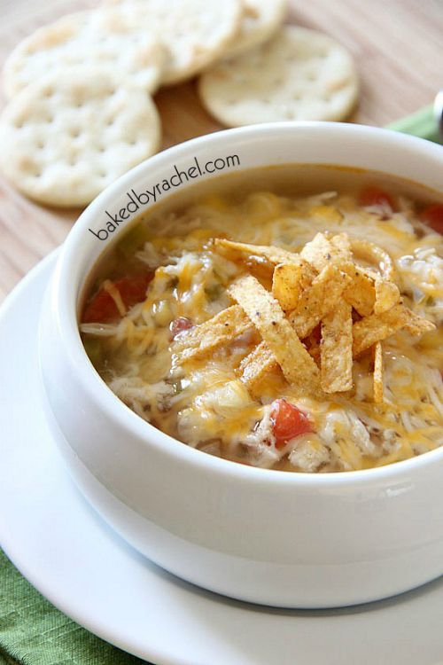 slow-cooker-chicken-tortilla-smaller