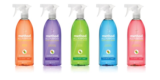 Image result for target method cleaner