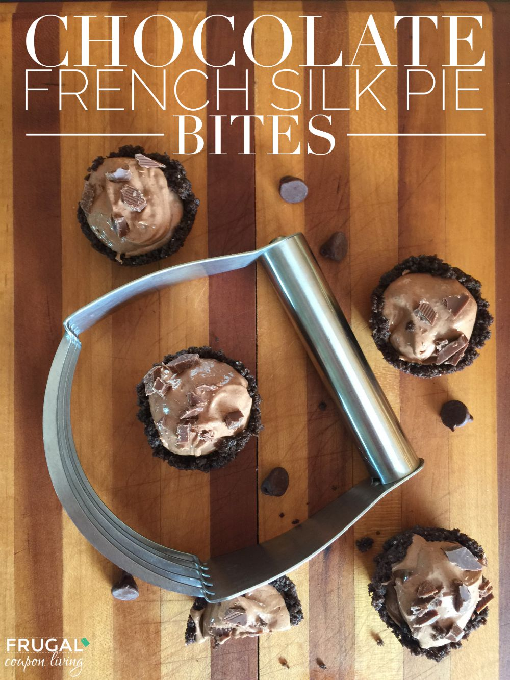 Chocolate-french-silk-pie-bites-frugal-coupon-living-1000