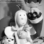 Elf on the Shelf-Spy-Frugal-Coupon-Living-Elf-on-The-Shelf-Ideas