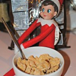Elf-on-the-shelf-ideas-cereal-frugal-coupon-living