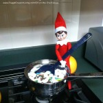 Elf-on-the-shelf-ideas-cooks-frugal-coupon-living