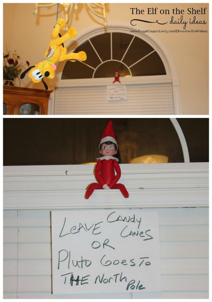 Elf-on-the-shelf-ideas-pluto-frugal-coupon-living