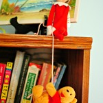 Elf-on-the-shelf-ideas-pooh-frugal-coupon-living
