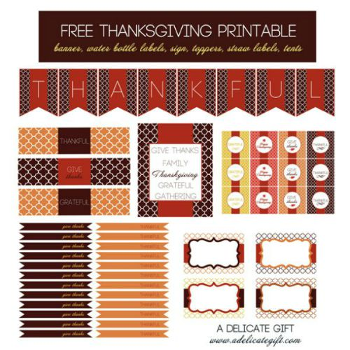 Free-Thanksgiving-Printable-party-600-smaller