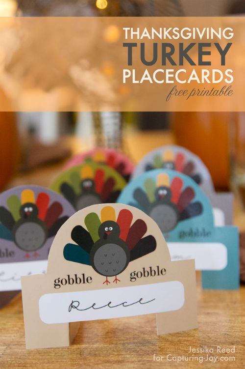 Thanksgiving-Turkey-Placecard-Printables-smaller
