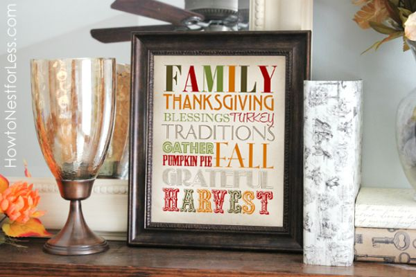 Thanksgiving-subway-art-free-printables-smaller
