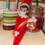 elf-on-the-shelf-ideas-elf-shaves-frugal-coupon-living