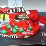 elf-on-the-shelf-ideas-frugal-coupon-living-mandm