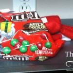 elf-on-the-shelf-ideas-frugal-coupon-living-mandm