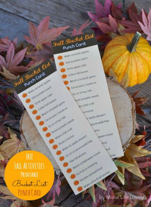 fall-bucket-list-card-smaller