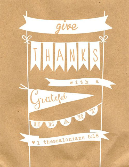 give-thanks-printable-smaller