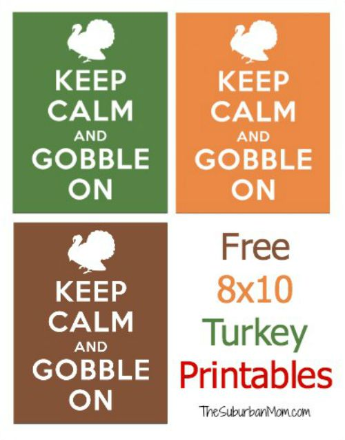 keep-calm-gobble-on-smaller