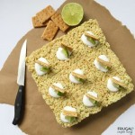key-lime-pie-rice-krispie-treats-frugal-coupon-living-500
