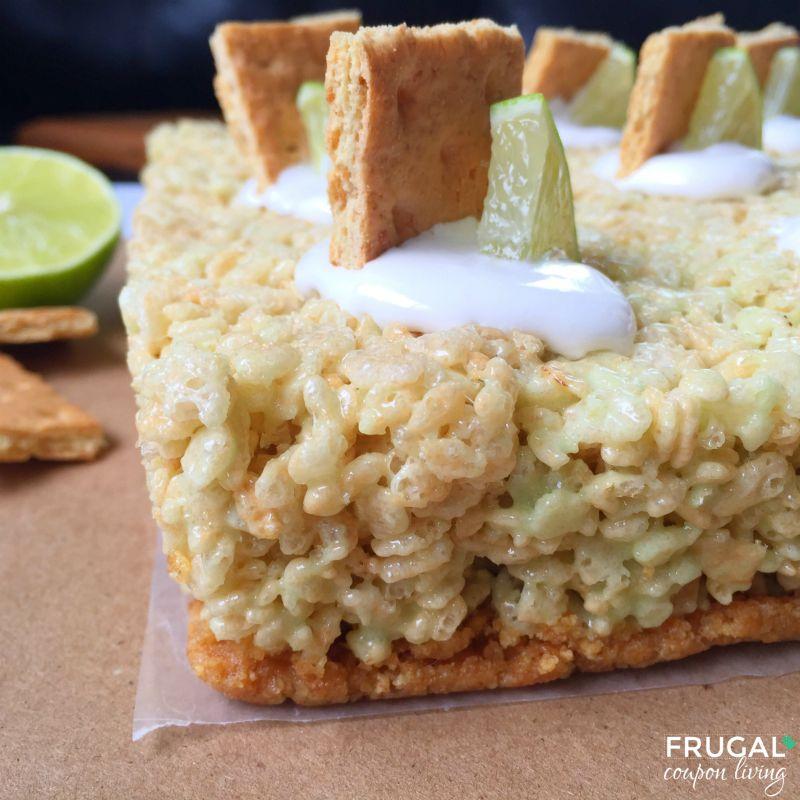 key-lime-pie-rice-krispie-treats-frugal-coupon-living-800