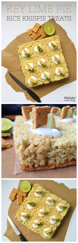 key-lime-pie-rice-krispies-Collage