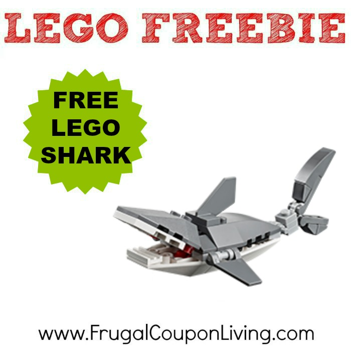 lego-free-shark