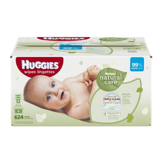 natural-care-huggies-wipes