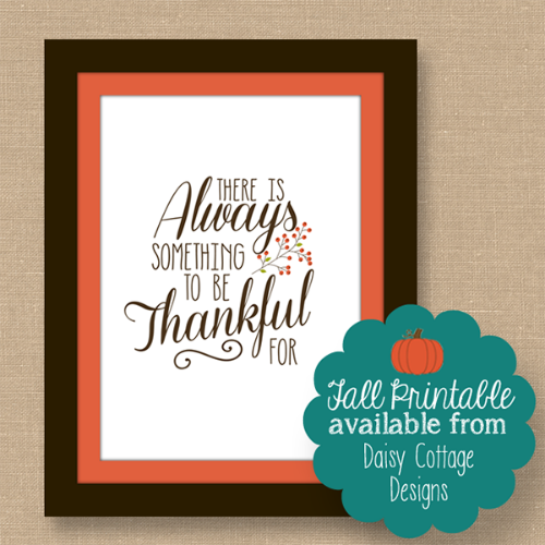 thankful-always-something-smaller