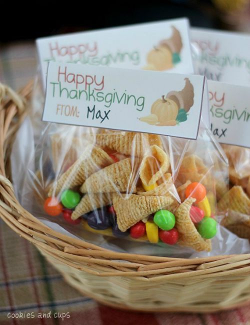 thanksgiving-bag-topper-smaller